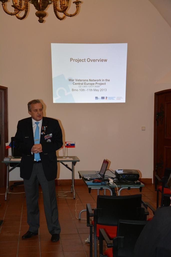 prezentace Polska