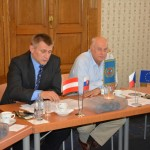Veterans Seminar in Wien 015