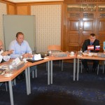 Veterans Seminar in Wien 020