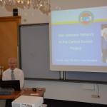 Veterans Seminar in Wien 027