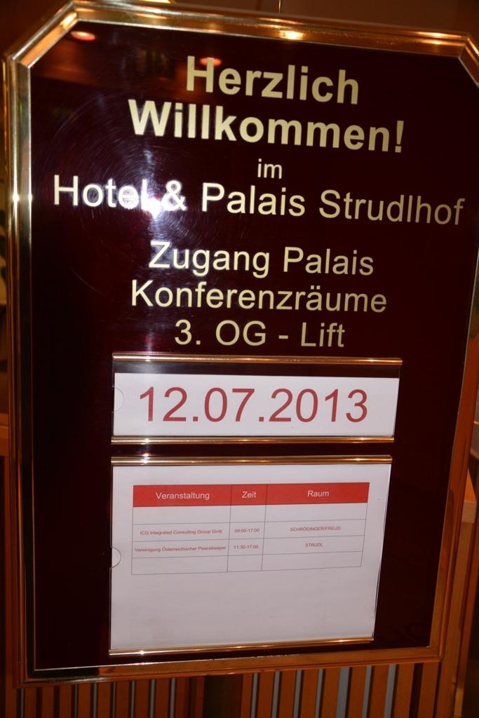 Veterans Seminar in Wien 065