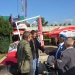 Piešťany 2013 - Projekt Team 026