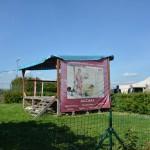 Piešťany 2013 - Projekt Team 028