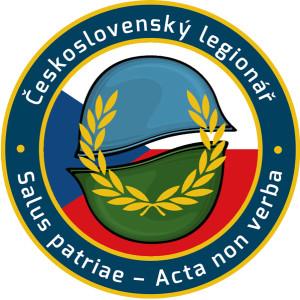 logo1_01