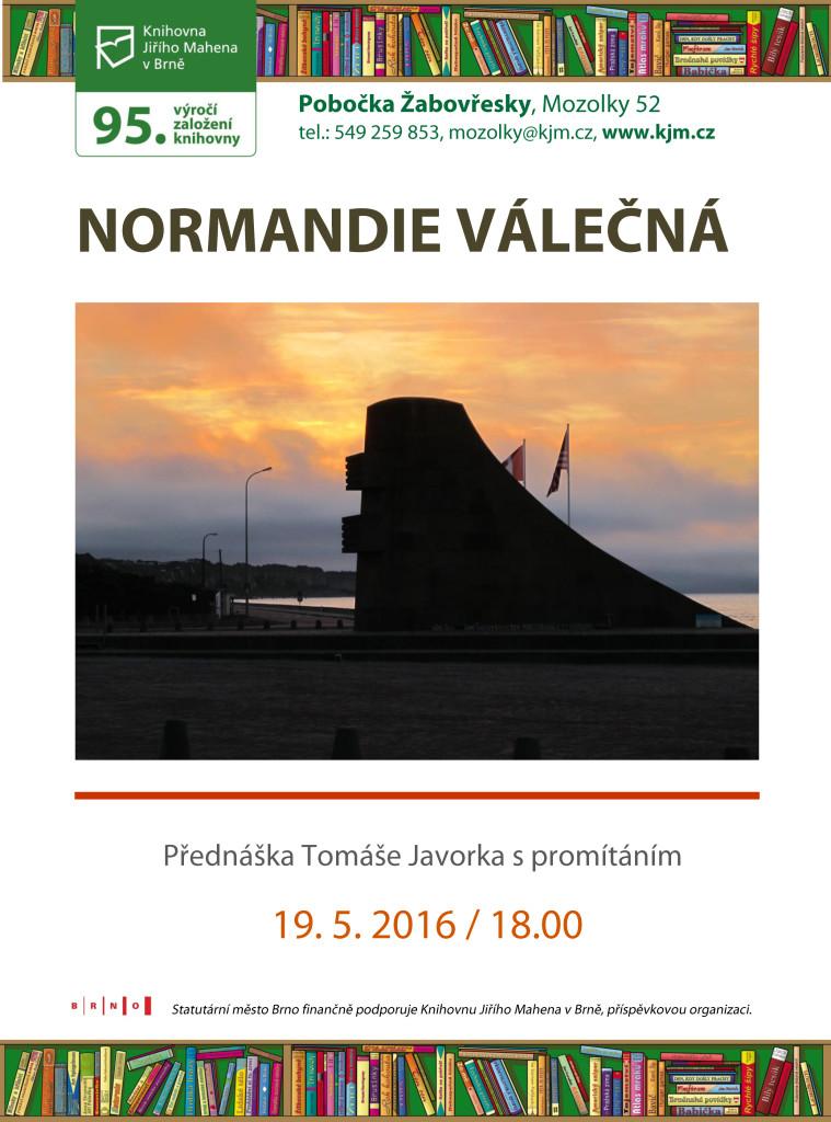 Normandie_valecna_kveten