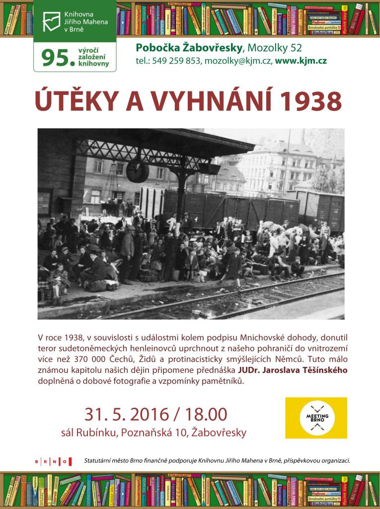 Uteky_1938_kveten