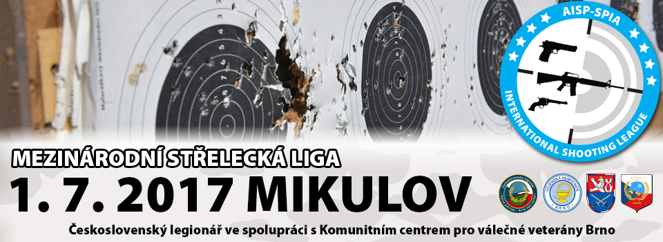 banner-mikulov2017