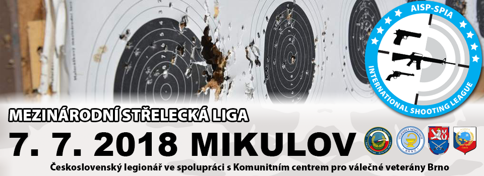 banner-mikulov