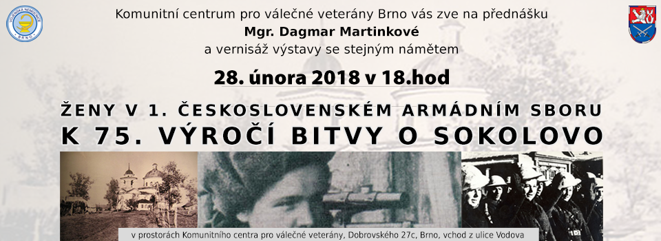 zeny-cs-army-banner