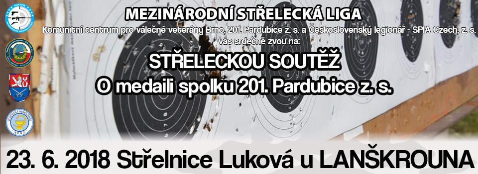 banner-lukova-lanskroun