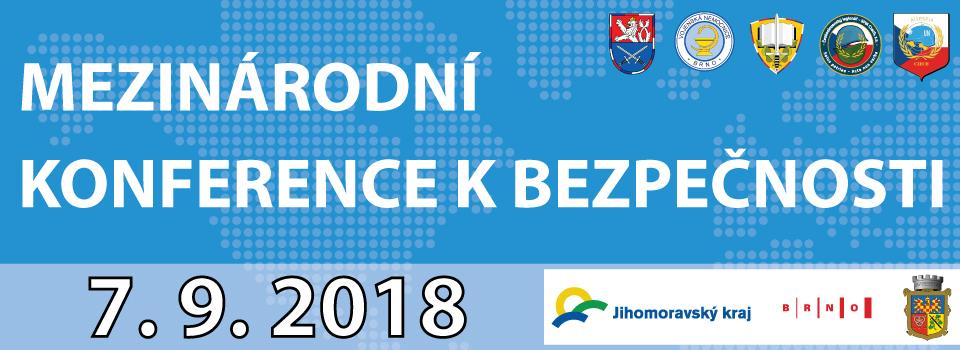 web-csl-konference2018