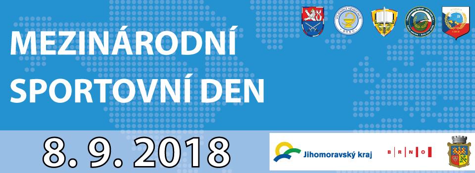 web-csl-sportovniden2018