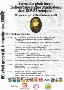 Pozvánka D.Vilémovice 001