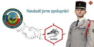 IAODG - CSL
