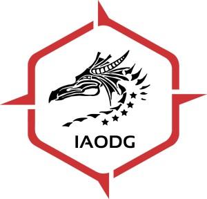 Logo IAODG