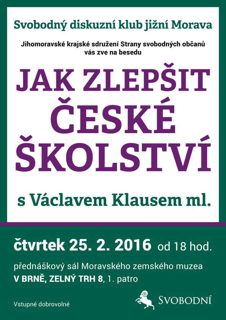 Plakat_KLAUS