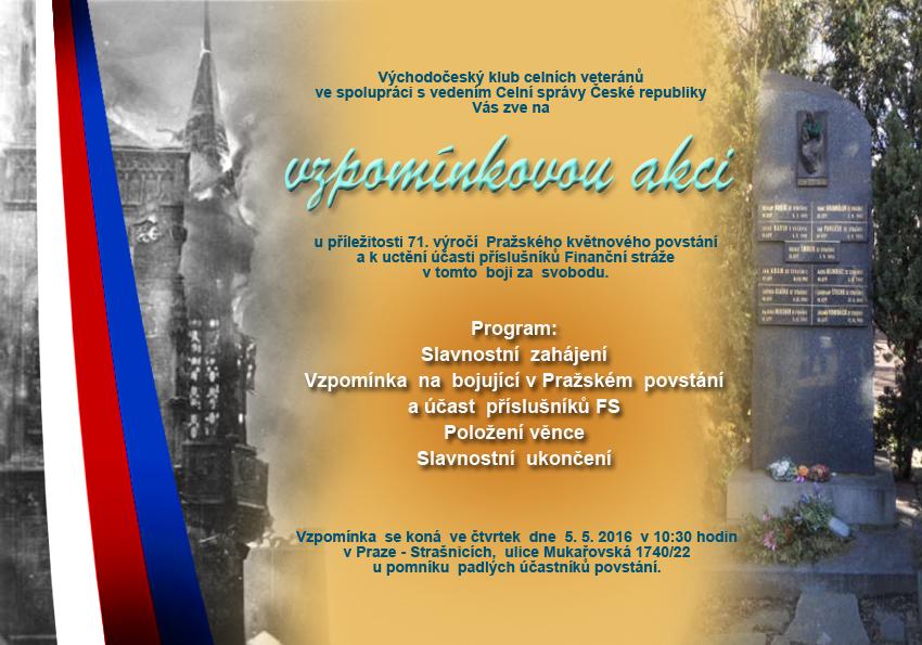 pozvanka-na-vzpominku-Praha-povstani-2016 kopie