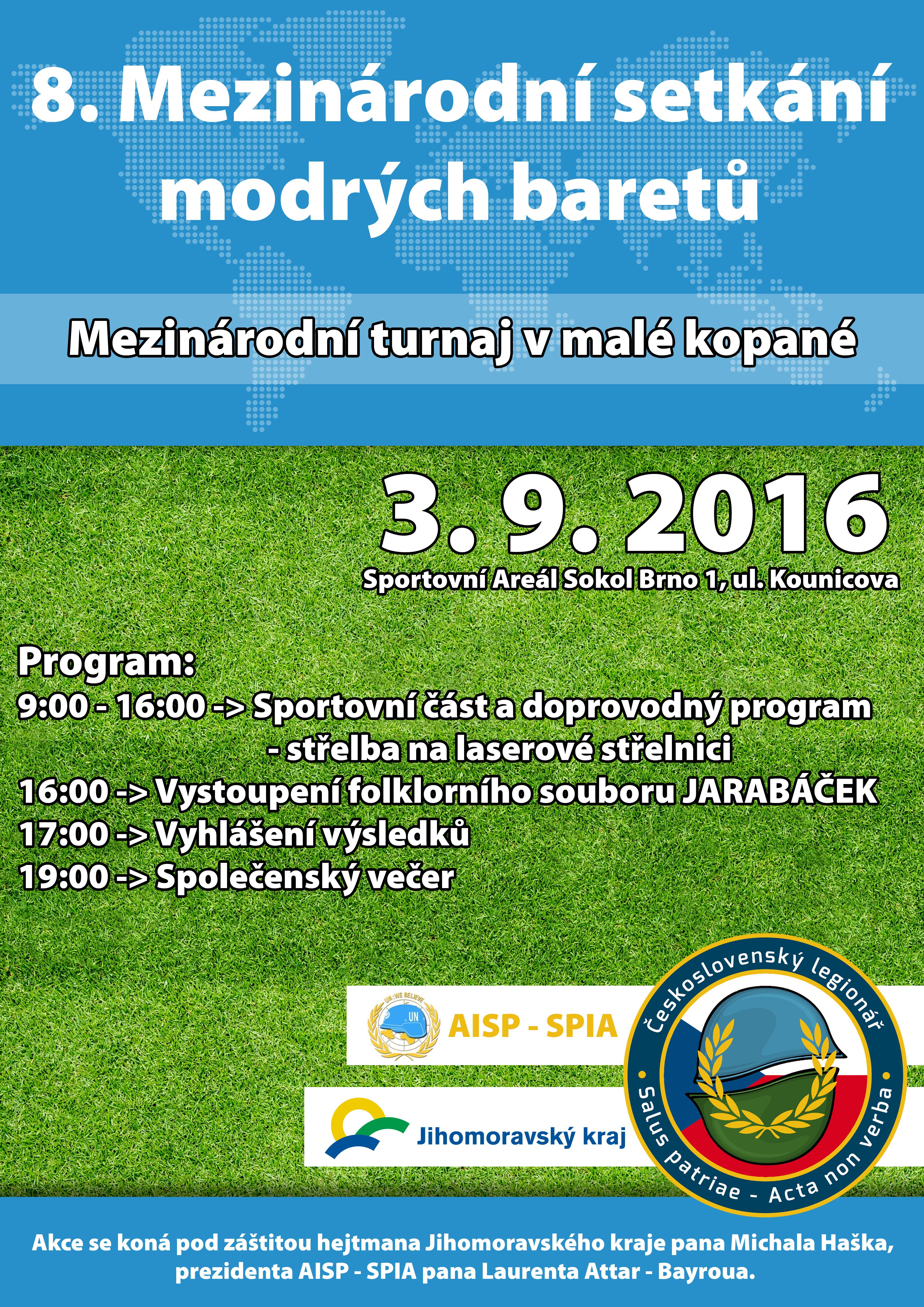 letak_msmb_fotbal2016