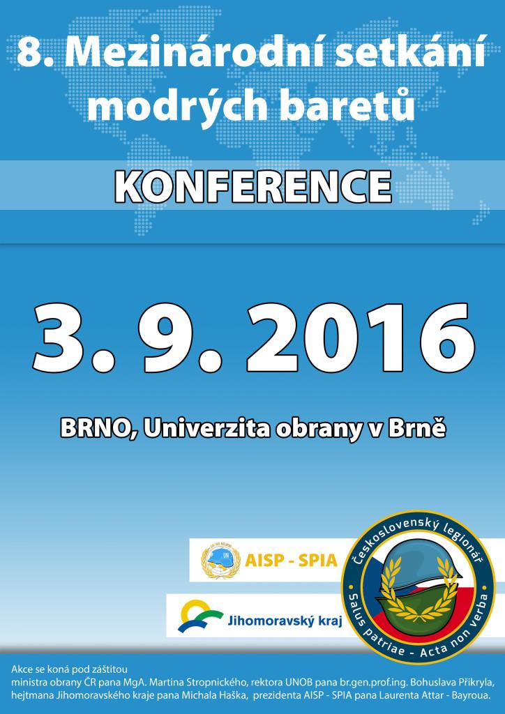 letak_msmb_konference_2016