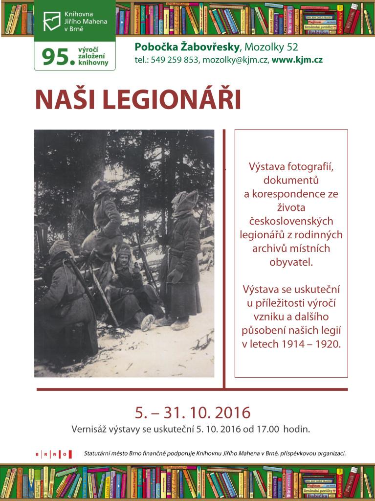 legionari_rijen