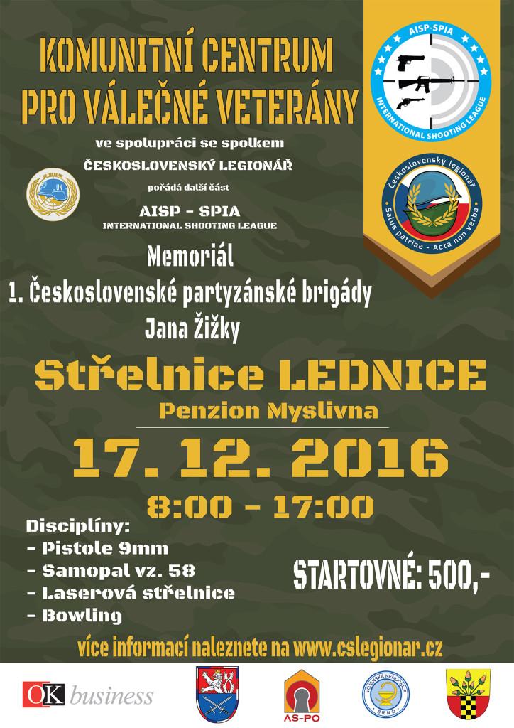 plakat_strelecka_lednice2016