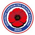 Komunitní centrum pro válečné veterány Brno
