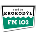 Radio Krokodýl
