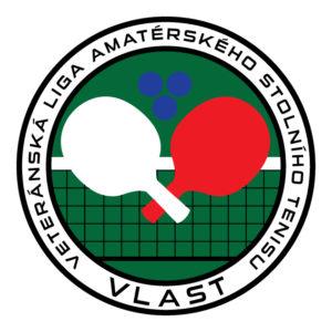 Veteránská liga amatérského stolního tenisu