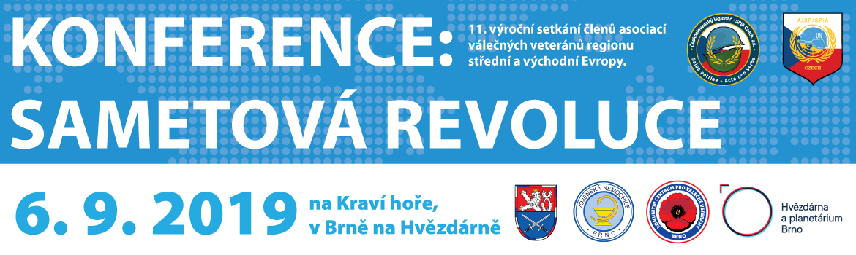 banner-web-kcvv-vyrocnisetkani-konference