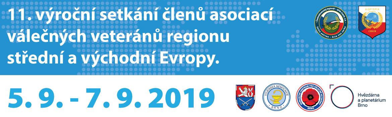 banner-web-kcvv-vyrocnisetkani