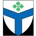 Brno - JIH