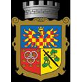 Brno - Královo Pole