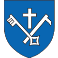 Brno - Žabovřesky