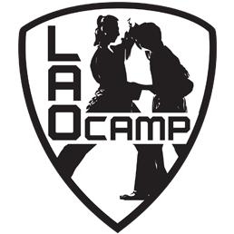 LAO - Legionářská akademie obrany