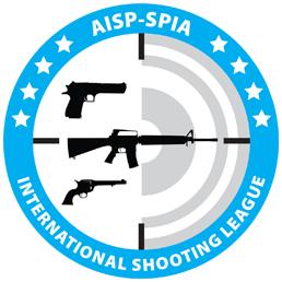 Mezinárodní střelecká liga - MSL