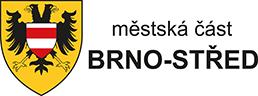 Městá část Brno-střed