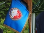 Setkání veteránů Hrčava - Trojmezí 2017
